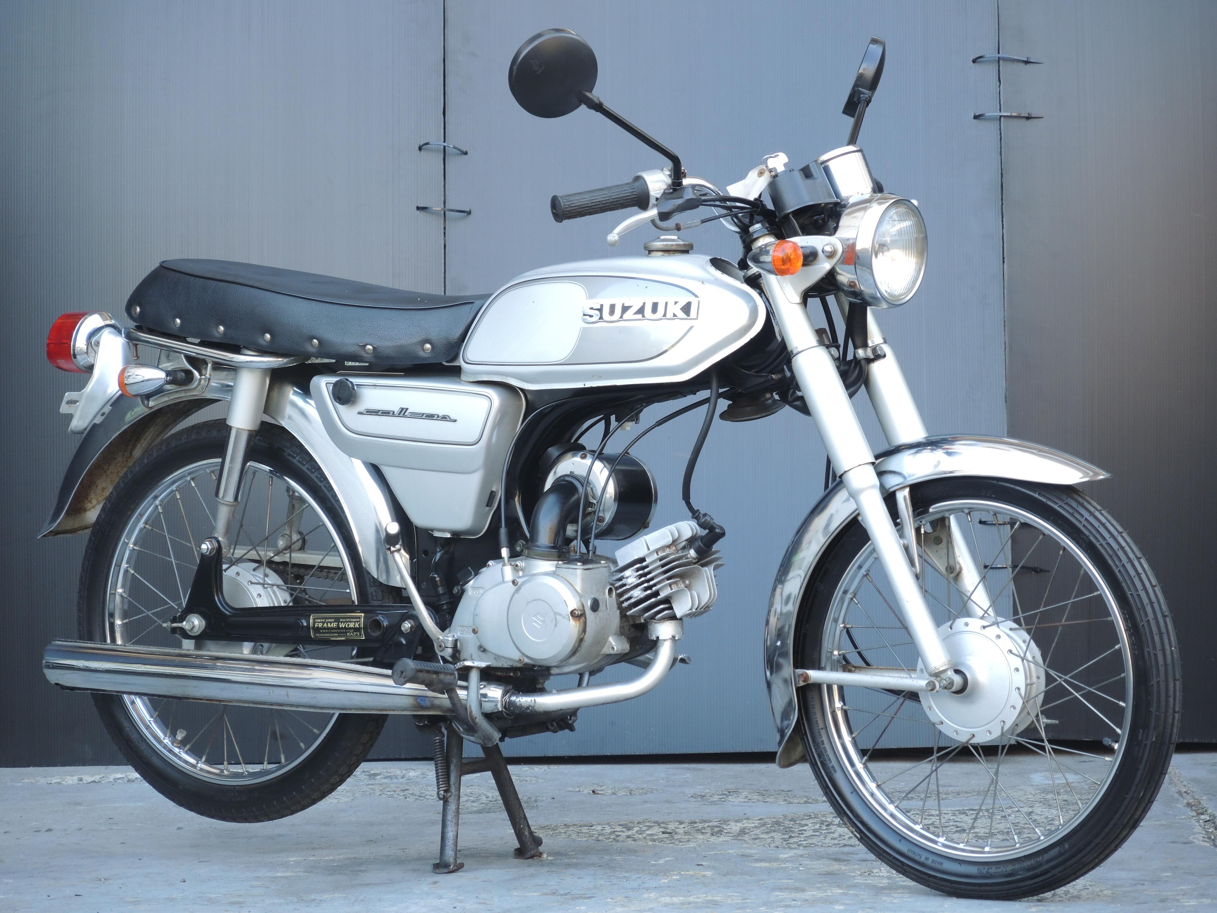 M51K50s