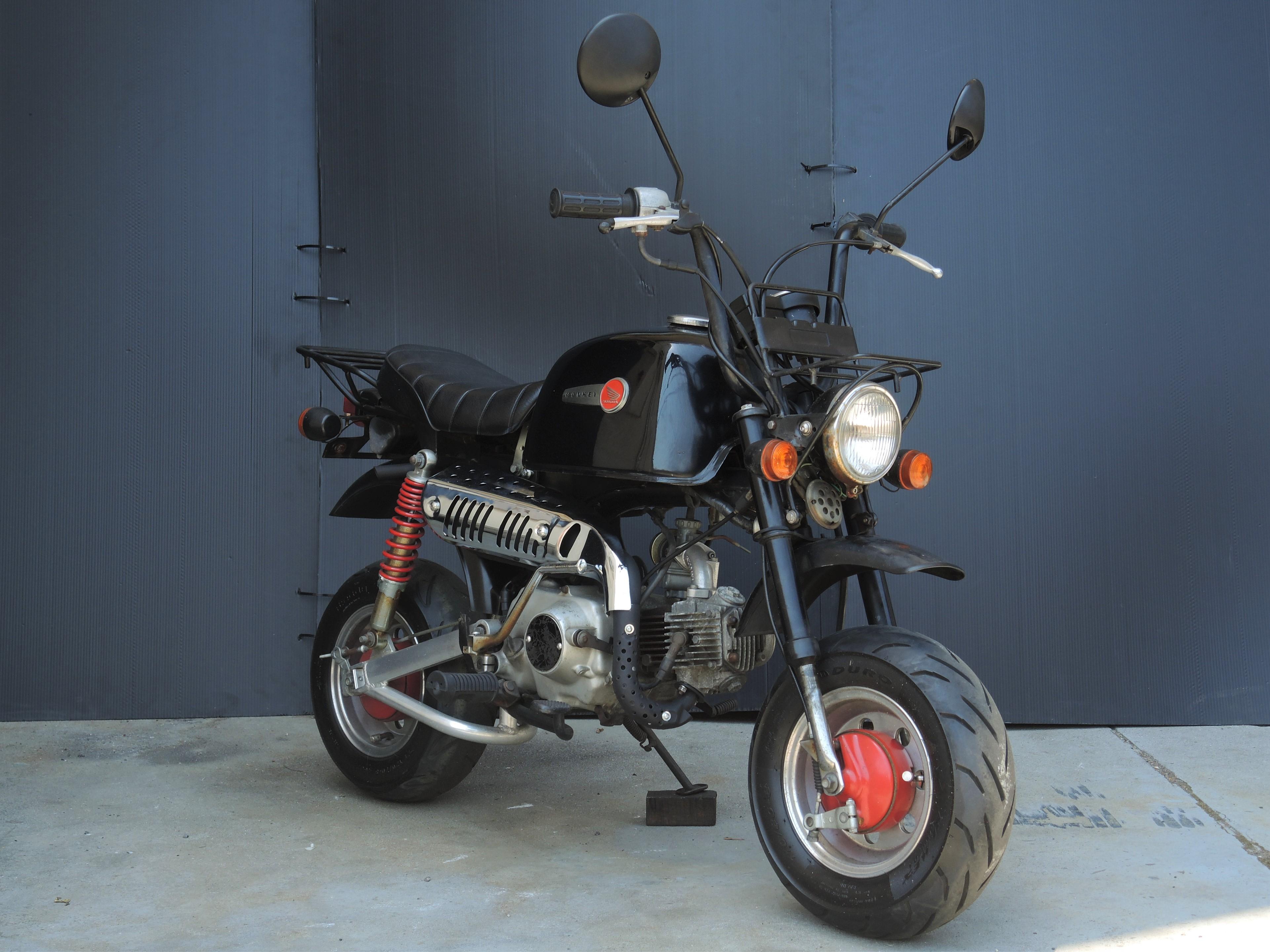 gorira50